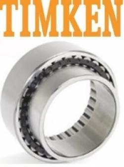 TA4026VC4 Timken