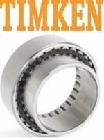 TA4032VC4 Timken