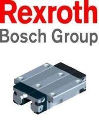 1651-294-20 Bosch Rexroth